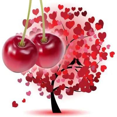 Bonitos Mensajes Romanticos Para Expresar Mi Gran Amor Nuevas