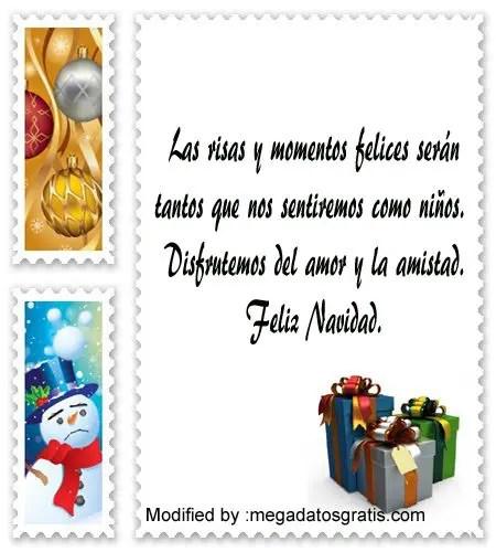 imàgenes de Navidad para compartir,postales de Navidad para bajar gratis