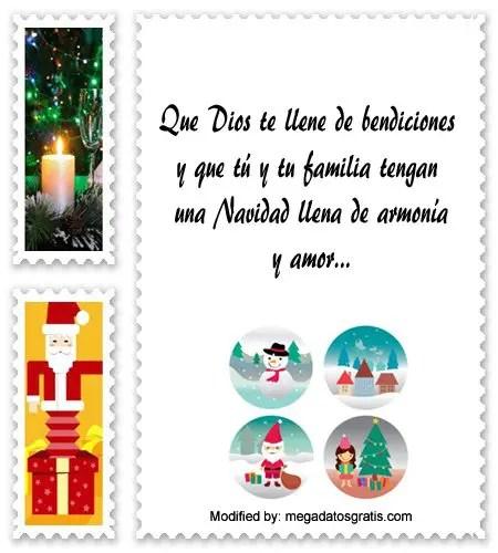 buscar lindos textos para enviar en Navidad,descargar poemas para enviar en Navidad
