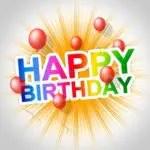 buscar nuevos textos de cumpleaños, descargar lindos mensajes de cumpleaños