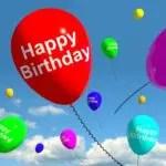 lindas palabras de cumpleaños para un amigo, investigar mensajes de cumpleaños para un amigo