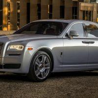 Rolls-Royce-Ghost-gy8 (2)