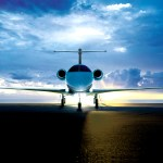 Business jets 1