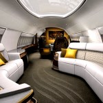 Business jets int 10