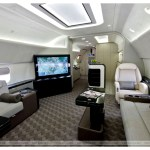 Business jets int 15