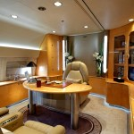 Business jets int 23
