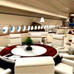 Business jets int 29