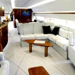 Business jets int 30