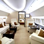 Business jets int 31