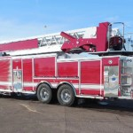 Fire-Rescue-Trucks 4