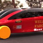 NYC_Taxi001