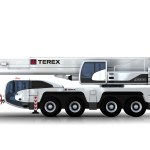 feedback reference TEREX_007-1