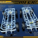 05_Chassis_Detail
