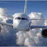 MEGA EV Plane6