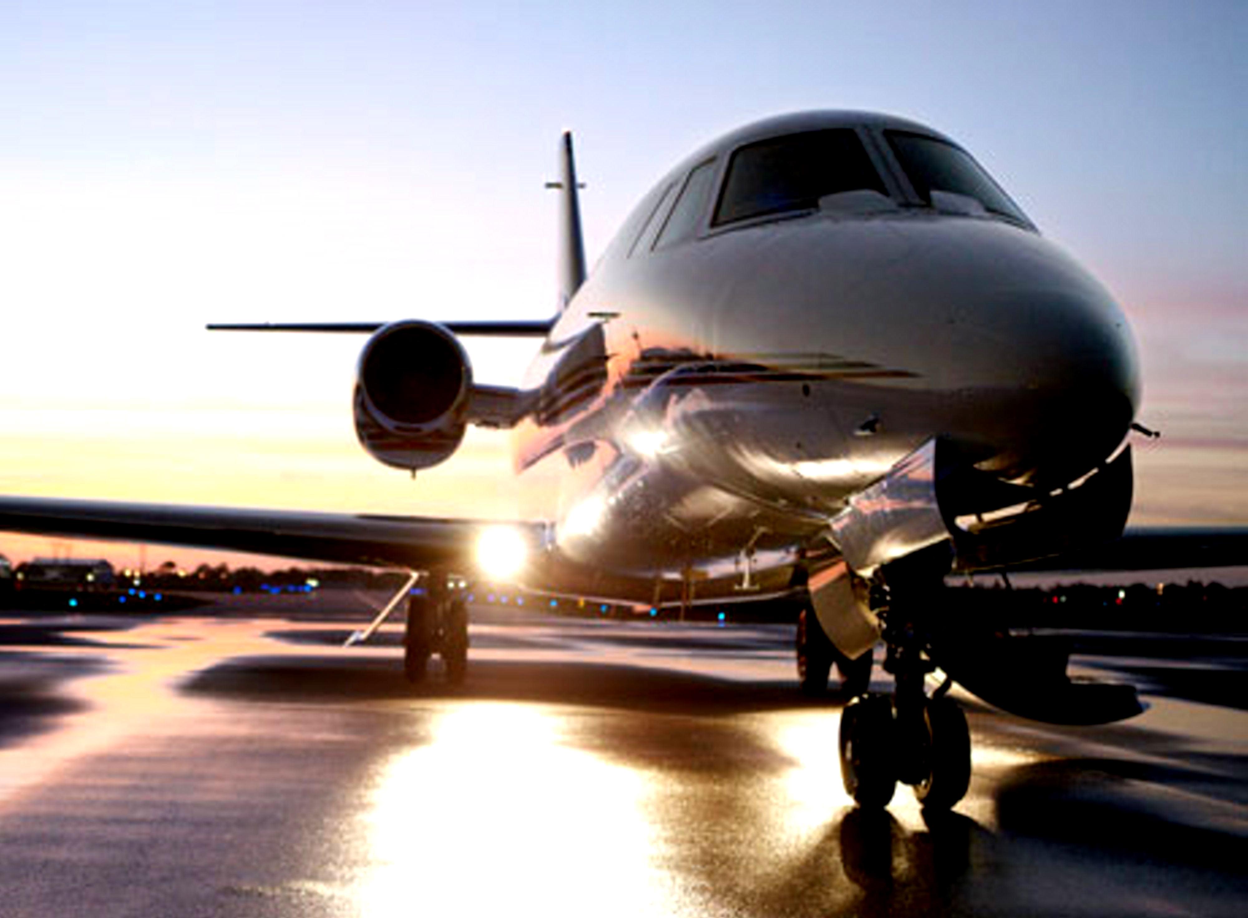 airplane u2013 mega