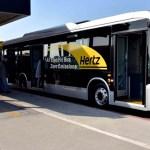 Megaev-bus Hertz4