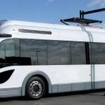Megaev-bus1