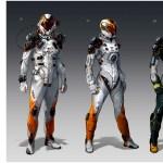 Space_Astronaut_Concept_Art_01_Oscar_Cafaro