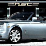 Rolls Ghost TD Blu 1