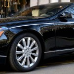 maybach coupe blk 4
