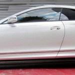 maybach coupe wht 1