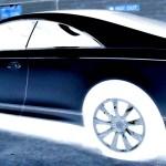 maybach coupe wht 5
