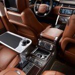 Range-Rover-Interior1
