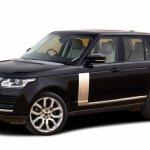 Range Rover autobiography Blik2