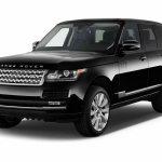 Range Rover autobiography Blik3