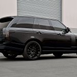 Range Rover autobiography Blik4