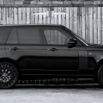 Range Rover autobiography Blik5