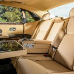 rolls-royce-ghost interior5