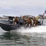 Coast Guard 9