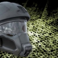 Future-of-Army-Mask1
