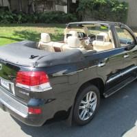 Lexus-LX570-convertible-3