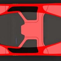 Mega Sport red1