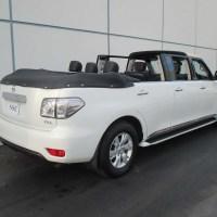 Nissan 20