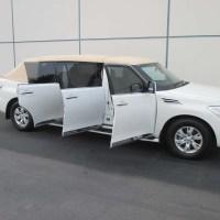 Nissan 31