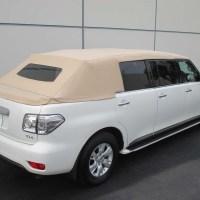 Nissan 34