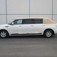 Nissan 37