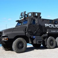 military-truck-101A