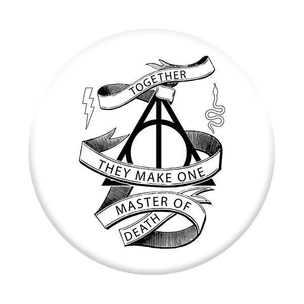 Galaxy Harry Potter t Imagens