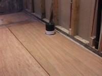 Cheap Flooring: Cheap Flooring Chipboard