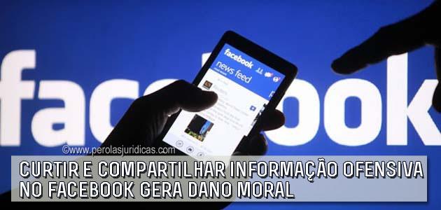 facebook gera dano