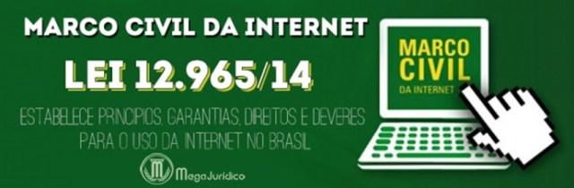 Marco-Civil-Internet