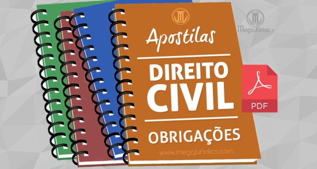 apostilas_civil_obrigacoes