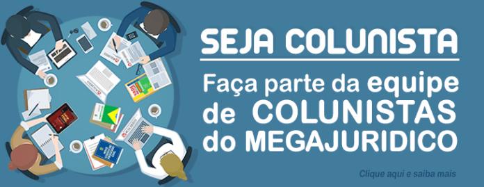 banner_seja_colunista