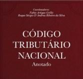 ctn_anotado_oabparana