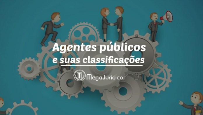 agentes_classificacoes