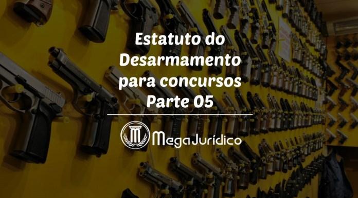 arma 4